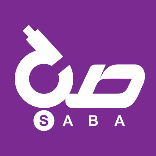 logo-sabalab