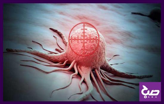 بررسی ازمایش تومور مارکر اختصاصی
