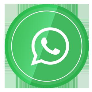 saba=WhatsApp