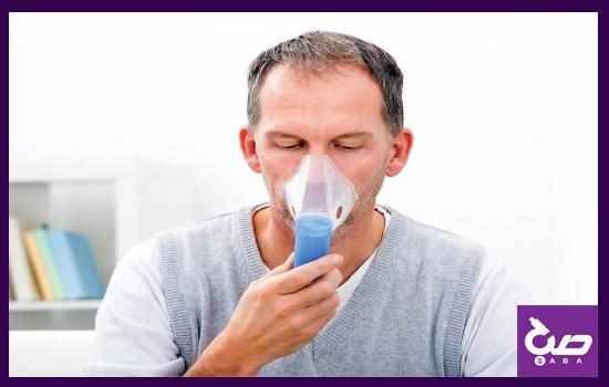 ارتباط ماسک و پایین آمدن اکسیژن بدن