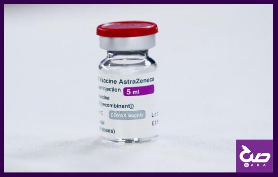 عوارض واکسن استرازنکا