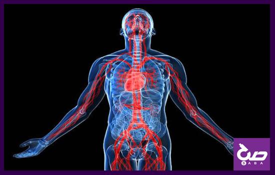 علائم هشداردهنده ضعیف شدن سیستم ایمنی بدن
